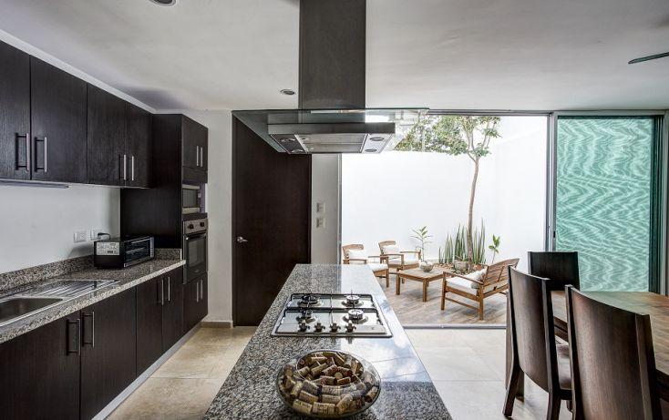 Foto de casa en venta en, san antonio cinta, mérida, yucatán, 1934430 no 06