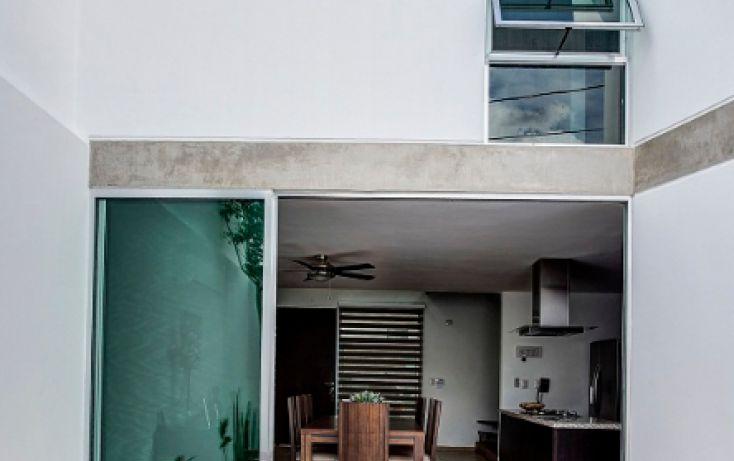 Foto de casa en venta en, san antonio cinta, mérida, yucatán, 1934430 no 07