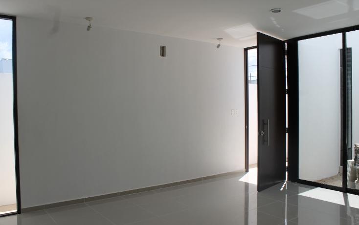 Foto de casa en venta en  , san antonio cinta, mérida, yucatán, 1962044 No. 02