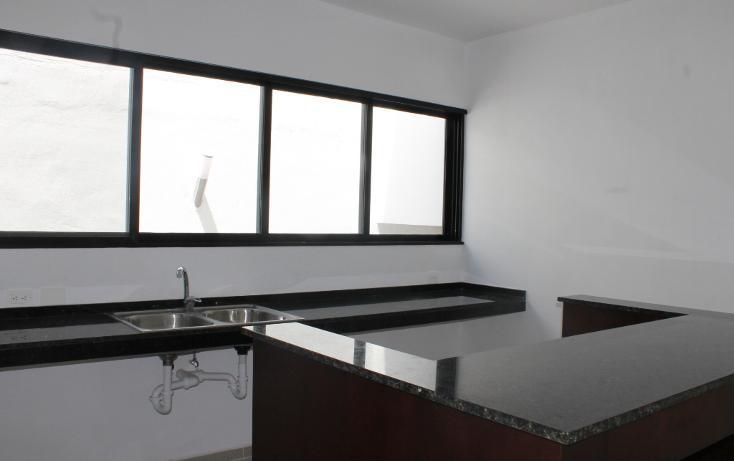 Foto de casa en venta en  , san antonio cinta, mérida, yucatán, 1962044 No. 05