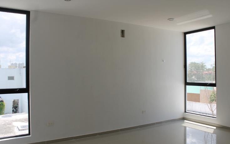 Foto de casa en venta en  , san antonio cinta, mérida, yucatán, 1962044 No. 07