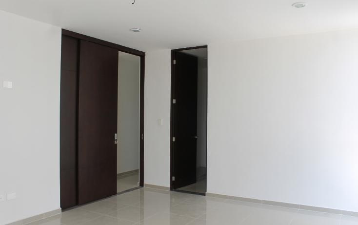 Foto de casa en venta en  , san antonio cinta, mérida, yucatán, 1962044 No. 08