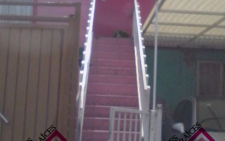 Foto de casa en venta en, san antonio, cuautitlán izcalli, estado de méxico, 1059643 no 01