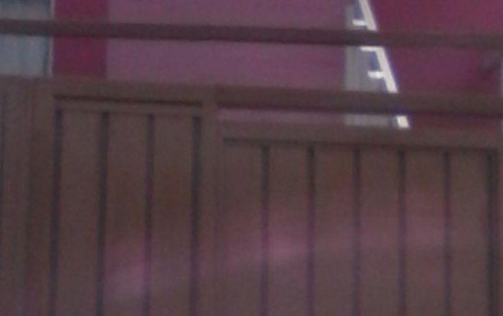 Foto de casa en venta en, san antonio, cuautitlán izcalli, estado de méxico, 1059643 no 03