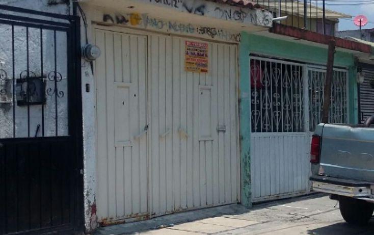 Foto de departamento en venta en, san antonio, cuautitlán izcalli, estado de méxico, 1293345 no 03
