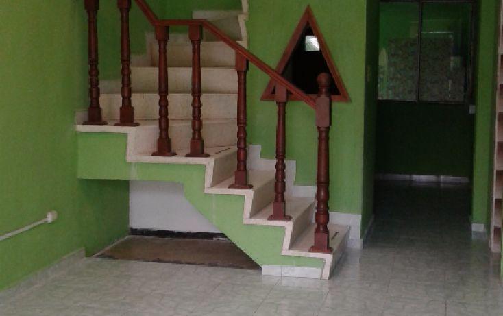 Foto de casa en venta en, san antonio, cuautitlán izcalli, estado de méxico, 1470051 no 03