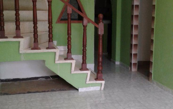 Foto de casa en venta en, san antonio, cuautitlán izcalli, estado de méxico, 1470051 no 04