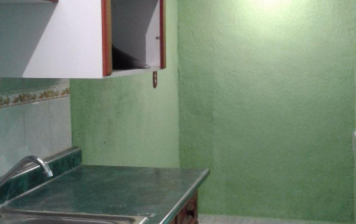 Foto de casa en venta en, san antonio, cuautitlán izcalli, estado de méxico, 1470051 no 05