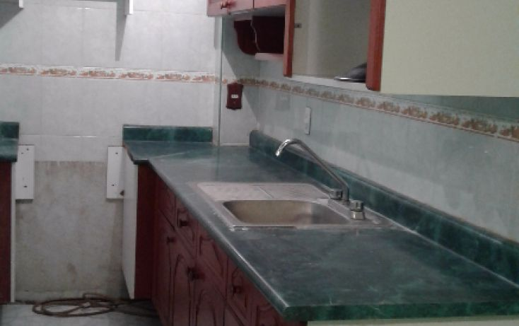 Foto de casa en venta en, san antonio, cuautitlán izcalli, estado de méxico, 1470051 no 06