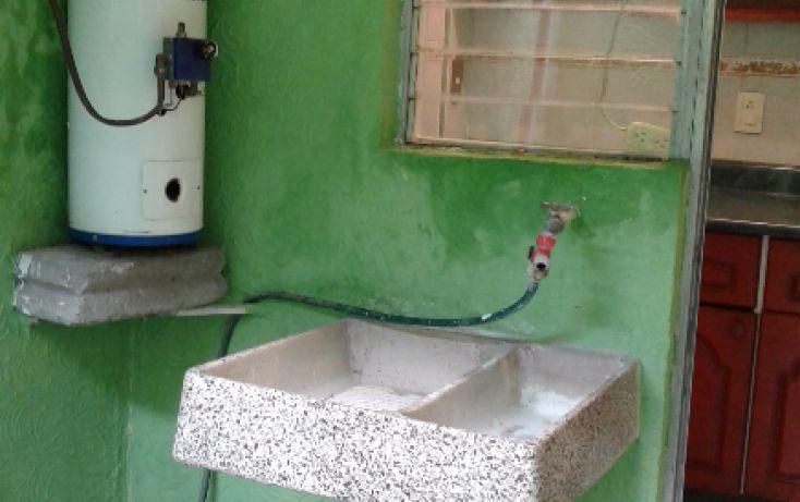 Foto de casa en venta en, san antonio, cuautitlán izcalli, estado de méxico, 1470051 no 07