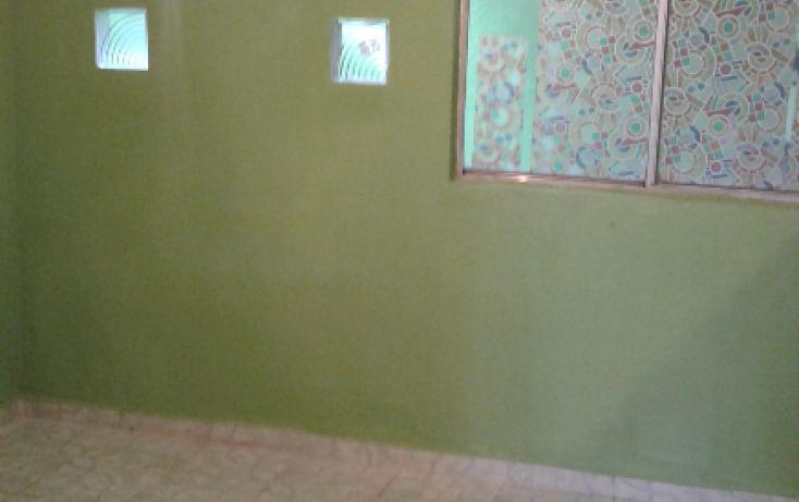 Foto de casa en venta en, san antonio, cuautitlán izcalli, estado de méxico, 1470051 no 08
