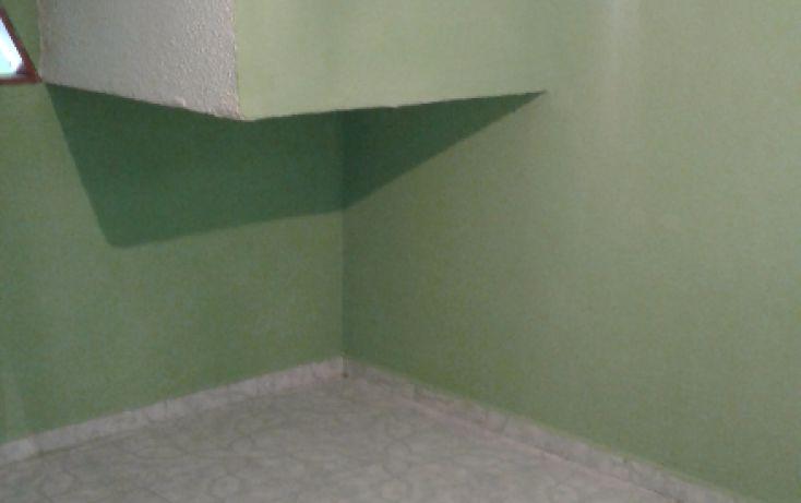 Foto de casa en venta en, san antonio, cuautitlán izcalli, estado de méxico, 1470051 no 09