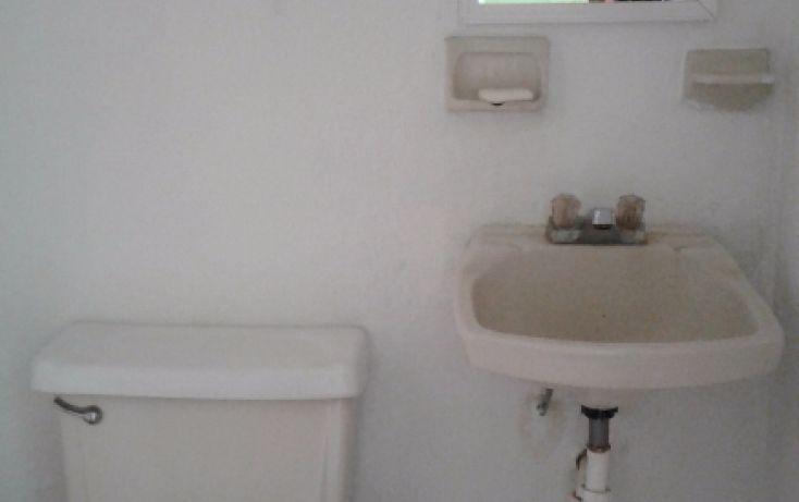 Foto de casa en venta en, san antonio, cuautitlán izcalli, estado de méxico, 1470051 no 10
