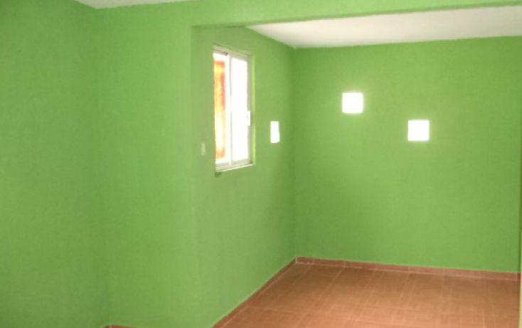 Foto de casa en venta en, san antonio, cuautitlán izcalli, estado de méxico, 1470051 no 11