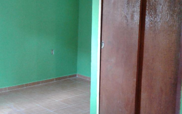 Foto de casa en venta en, san antonio, cuautitlán izcalli, estado de méxico, 1470051 no 12