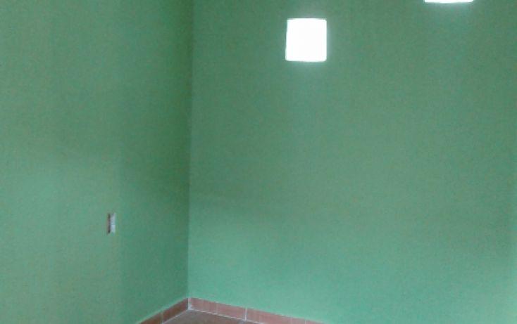 Foto de casa en venta en, san antonio, cuautitlán izcalli, estado de méxico, 1470051 no 13