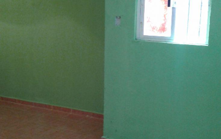 Foto de casa en venta en, san antonio, cuautitlán izcalli, estado de méxico, 1470051 no 14