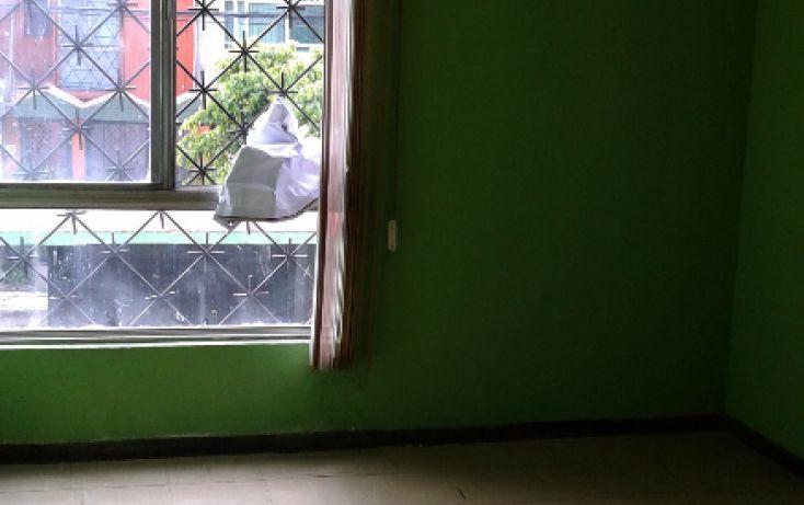 Foto de casa en venta en, san antonio, cuautitlán izcalli, estado de méxico, 1470051 no 16