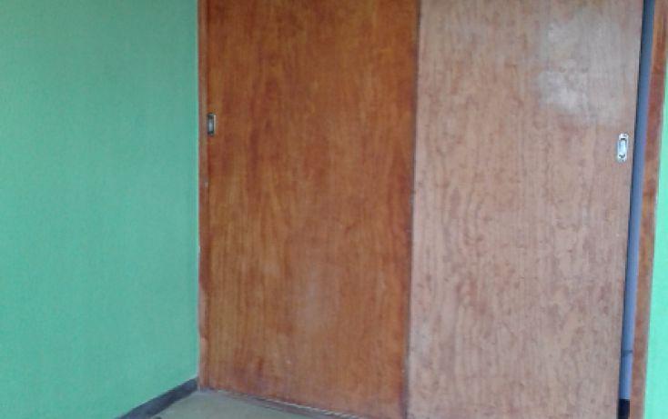 Foto de casa en venta en, san antonio, cuautitlán izcalli, estado de méxico, 1470051 no 17