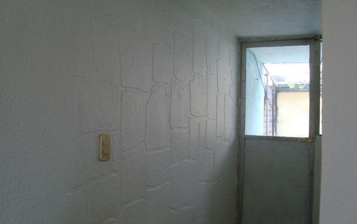 Foto de casa en venta en, san antonio, cuautitlán izcalli, estado de méxico, 1801365 no 02