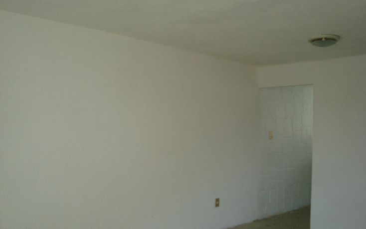 Foto de casa en venta en, san antonio, cuautitlán izcalli, estado de méxico, 1801365 no 03