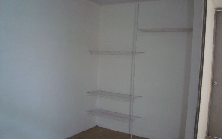 Foto de casa en venta en, san antonio, cuautitlán izcalli, estado de méxico, 1801365 no 04