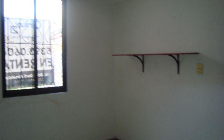 Foto de casa en venta en, san antonio, cuautitlán izcalli, estado de méxico, 1801365 no 05