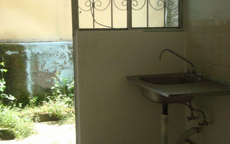 Foto de casa en venta en, san antonio, cuautitlán izcalli, estado de méxico, 1801365 no 07