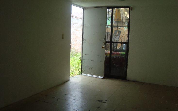 Foto de casa en venta en, san antonio, cuautitlán izcalli, estado de méxico, 1801365 no 08