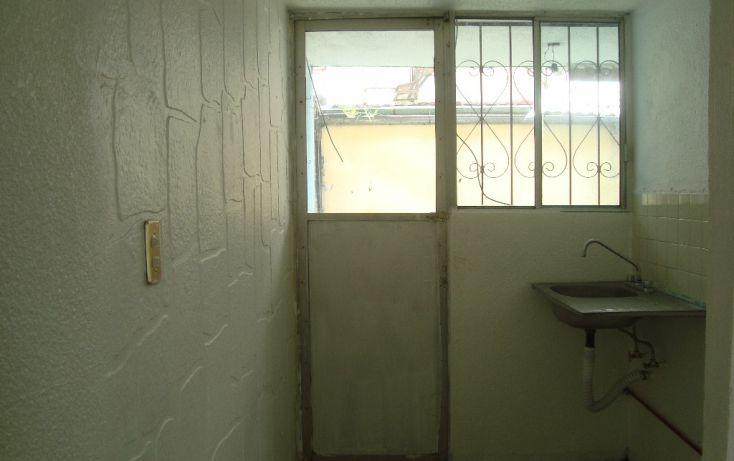 Foto de casa en venta en, san antonio, cuautitlán izcalli, estado de méxico, 1801365 no 09