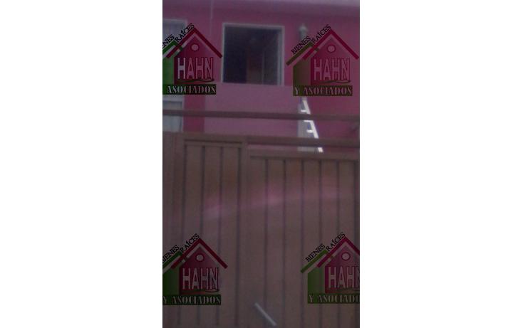 Foto de casa en venta en  , san antonio, cuautitlán izcalli, méxico, 1059643 No. 03