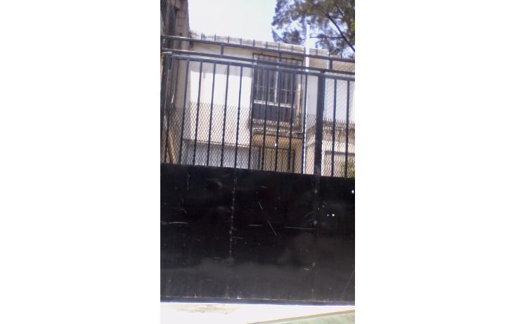 Foto de departamento en venta en  , san antonio, cuautitl?n izcalli, m?xico, 1073133 No. 01
