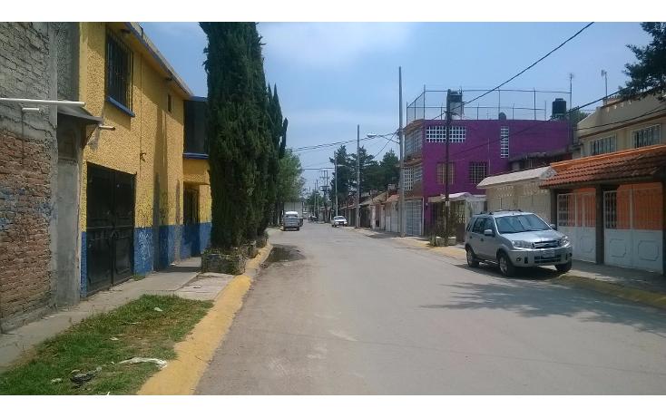 Foto de casa en venta en  , san antonio, cuautitlán izcalli, méxico, 1131111 No. 02