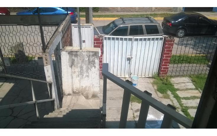 Foto de casa en venta en  , san antonio, cuautitlán izcalli, méxico, 1131111 No. 03
