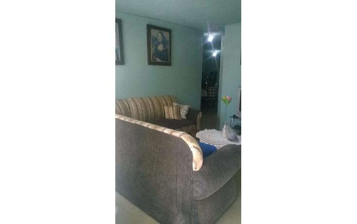 Foto de casa en venta en  , san antonio, cuautitlán izcalli, méxico, 1131111 No. 04