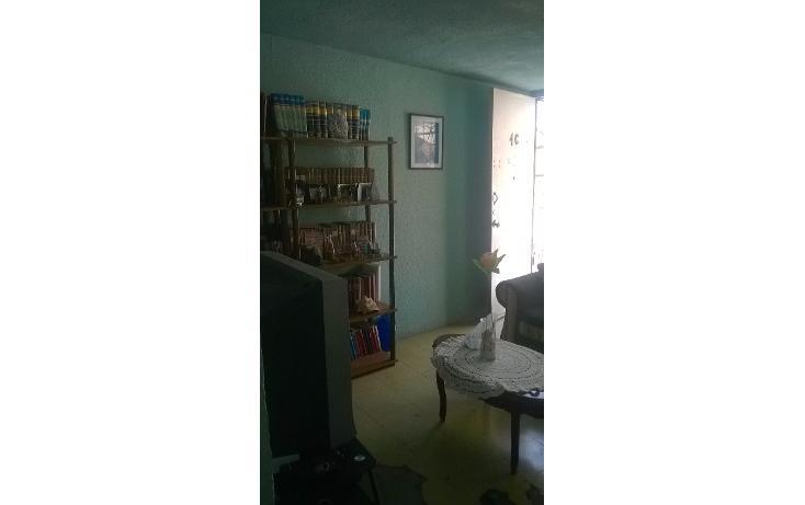 Foto de casa en venta en  , san antonio, cuautitlán izcalli, méxico, 1131111 No. 06