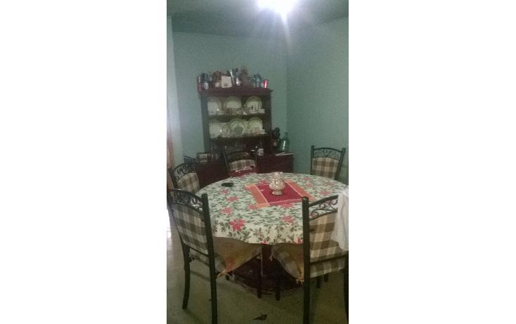 Foto de casa en venta en  , san antonio, cuautitlán izcalli, méxico, 1131111 No. 08