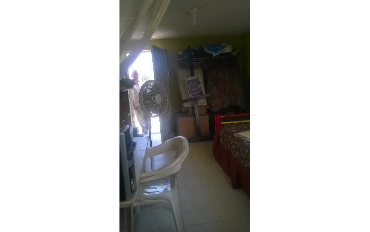 Foto de casa en venta en  , san antonio, cuautitlán izcalli, méxico, 1131111 No. 11