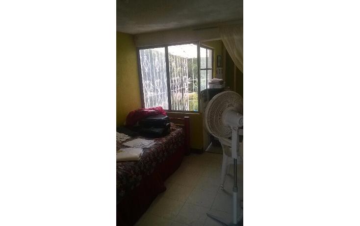 Foto de casa en venta en  , san antonio, cuautitlán izcalli, méxico, 1131111 No. 12