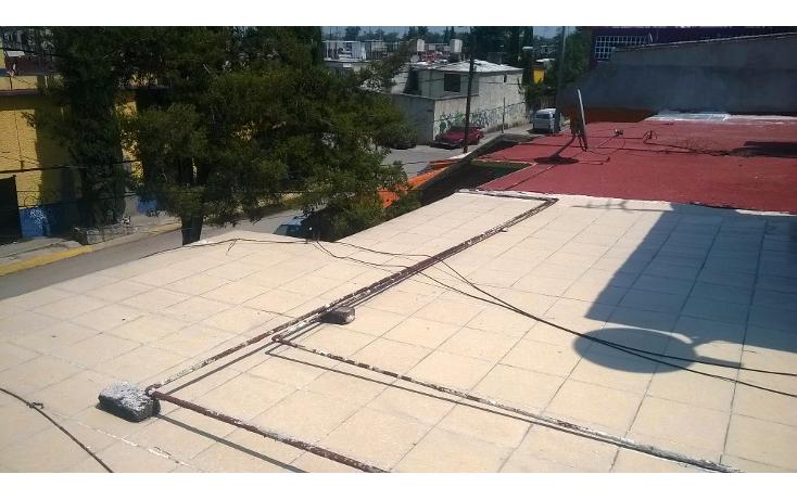Foto de casa en venta en  , san antonio, cuautitlán izcalli, méxico, 1131111 No. 14