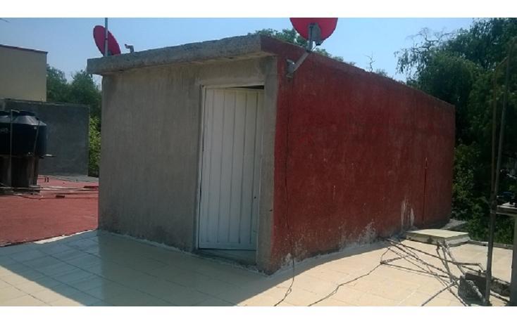Foto de casa en venta en  , san antonio, cuautitlán izcalli, méxico, 1131111 No. 15