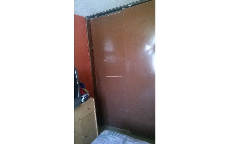 Foto de casa en venta en  , san antonio, cuautitlán izcalli, méxico, 1131111 No. 19