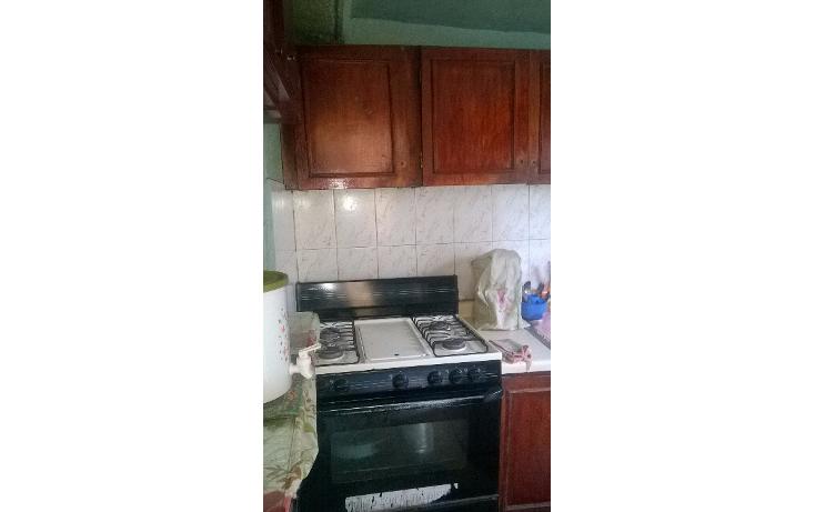 Foto de casa en venta en  , san antonio, cuautitlán izcalli, méxico, 1131111 No. 20