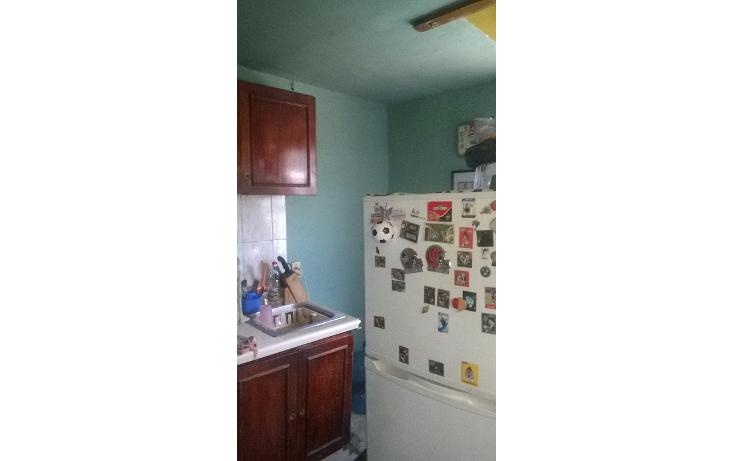 Foto de casa en venta en  , san antonio, cuautitlán izcalli, méxico, 1131111 No. 21