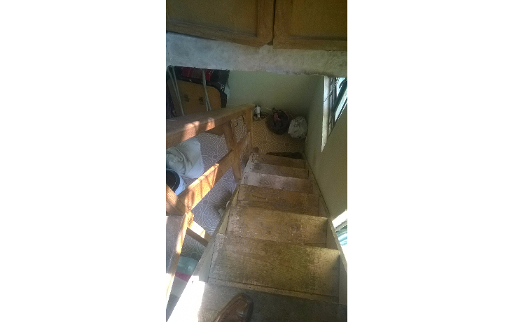Foto de casa en venta en  , san antonio, cuautitlán izcalli, méxico, 1131111 No. 22