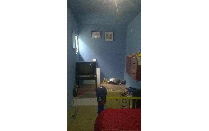 Foto de casa en venta en  , san antonio, cuautitlán izcalli, méxico, 1131111 No. 25