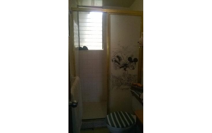 Foto de casa en venta en  , san antonio, cuautitlán izcalli, méxico, 1131111 No. 27