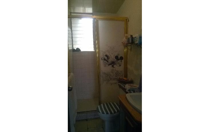 Foto de casa en venta en  , san antonio, cuautitlán izcalli, méxico, 1131111 No. 28