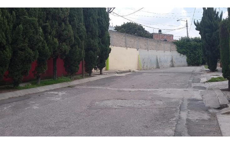 Foto de casa en venta en  , san antonio, cuautitlán izcalli, méxico, 1228701 No. 02