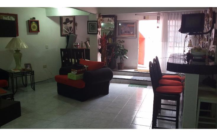 Foto de casa en venta en  , san antonio, cuautitlán izcalli, méxico, 1228701 No. 05